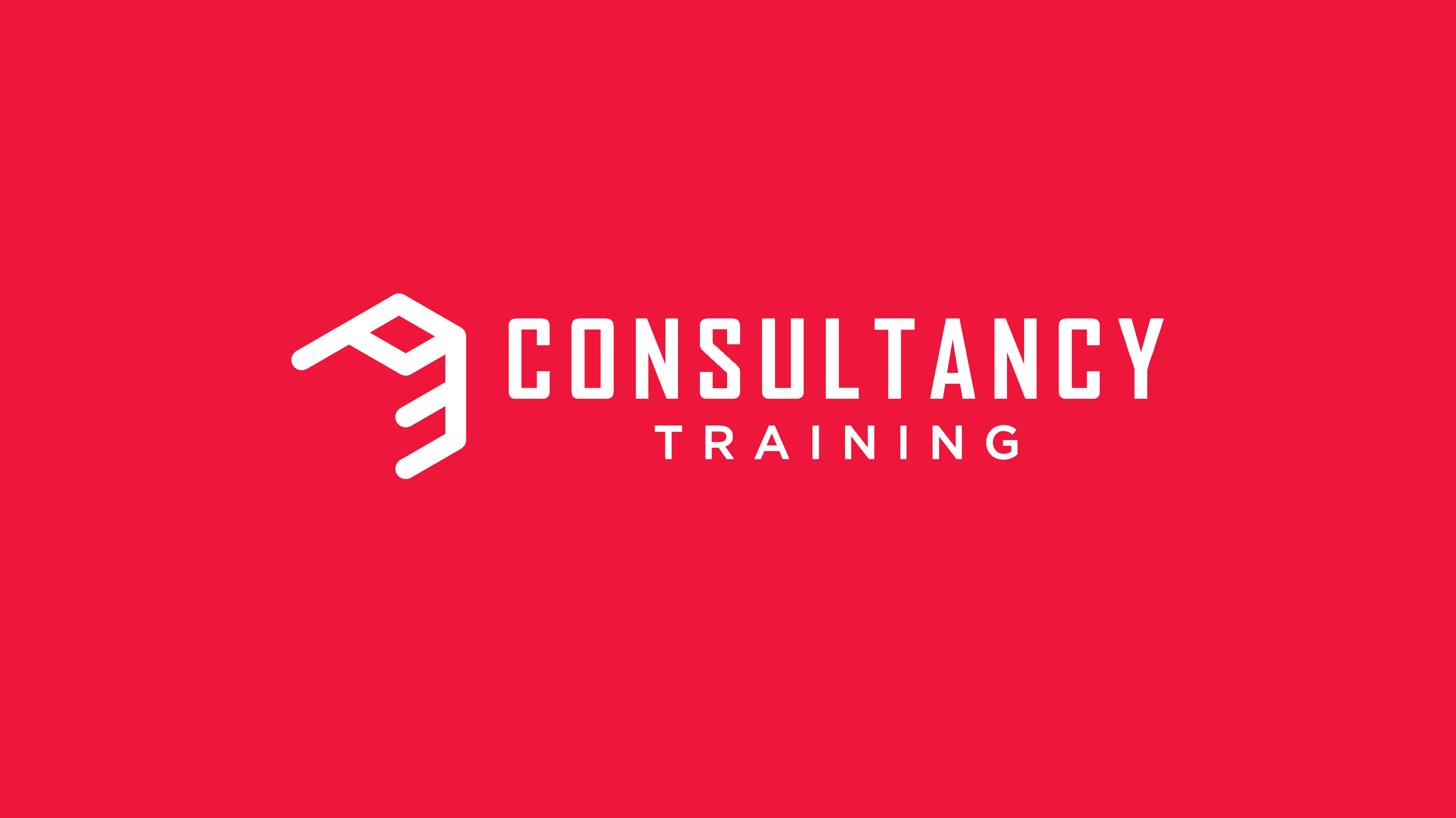Proximo 3 Consultancy Learning Image
